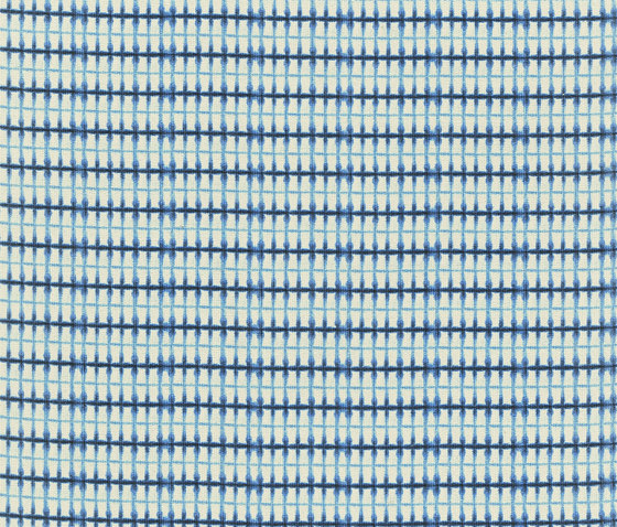 Paola Navone Collection Fold by Kasthall | Rugs / Designer rugs