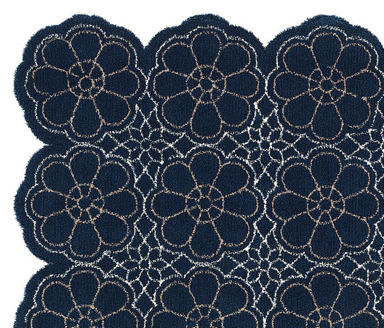 Lace by Kasthall | Rugs / Designer rugs