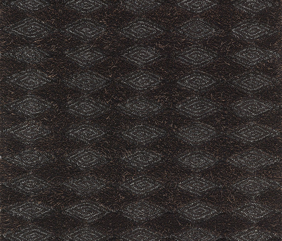 Kongo by Kasthall   Rugs / Designer rugs