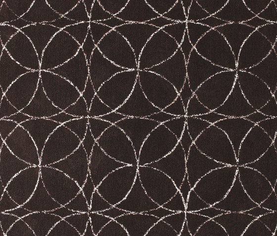 Circles by Kasthall | Rugs / Designer rugs