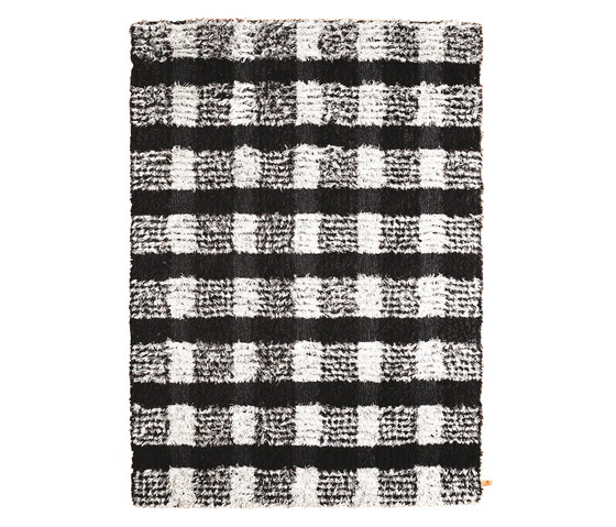 Betty by Kasthall | Rugs / Designer rugs