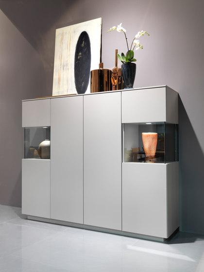 logo von gruber schlager produkt. Black Bedroom Furniture Sets. Home Design Ideas