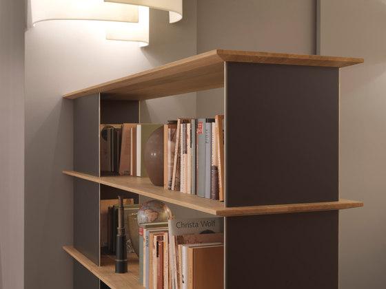 elements bosco von gruber schlager produkt. Black Bedroom Furniture Sets. Home Design Ideas