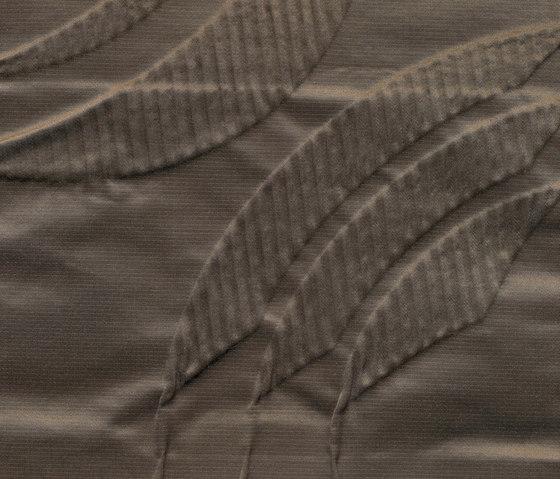 Laura Tessuto di Agena | Tessuti decorative