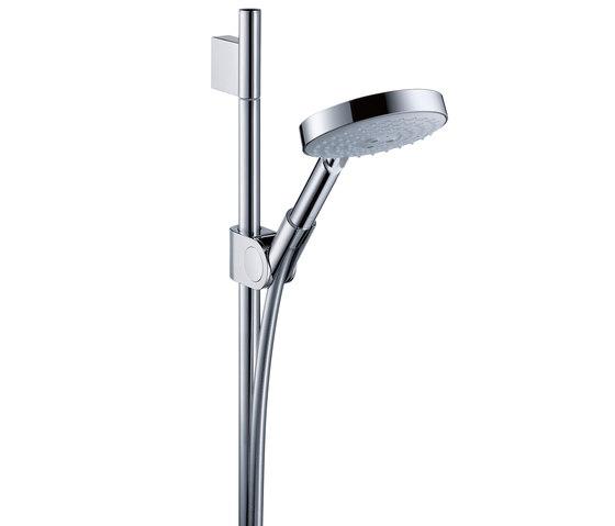 AXOR Urquiola shower set DN15 by AXOR | Shower taps / mixers