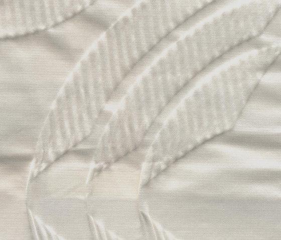 Laura Tessuto di Agena   Tessuti decorative