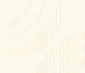 Laura Carta di Agena | Carta parati / tappezzeria