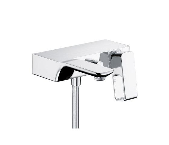 AXOR Urquiola Single Lever Bath Mixer DN15 for exposed installation by AXOR | Bath taps