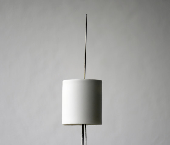 lampe-tige by Serielimitee.ch | General lighting