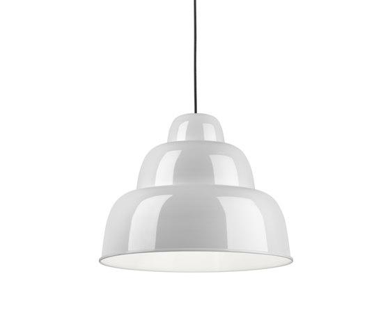 Levels pendant lamp L de Hem | Iluminación general