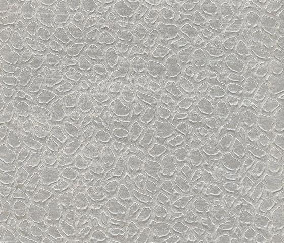 Ludo Wallpaper von Agena | Wandbeläge / Tapeten