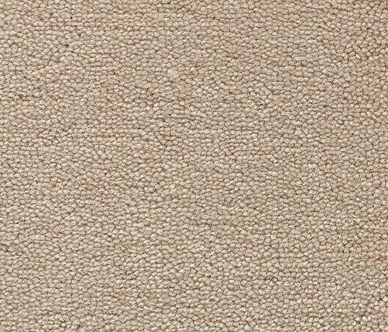 Maja Sand 833 by Kasthall | Wall-to-wall carpets