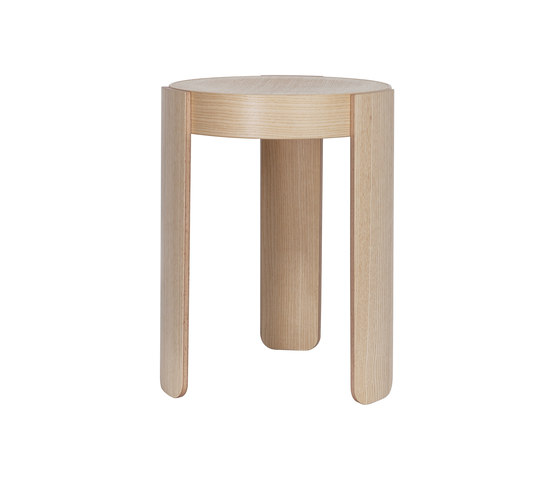 Pal stool by Hem | Stools