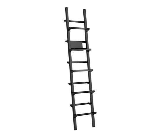 Verso shelf standard de Hem | Estanterías de baño