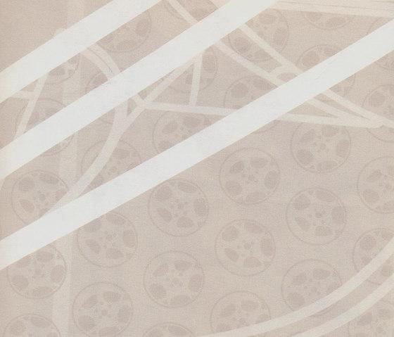 Pininfarina Slick Wallpaper von Agena   Wandbeläge / Tapeten