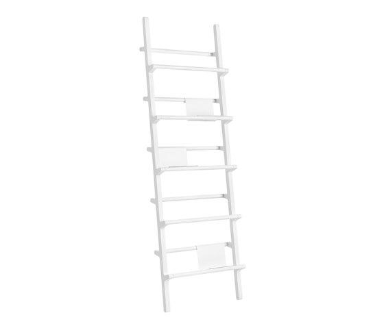 Verso shelf wide von Hem | Badregale