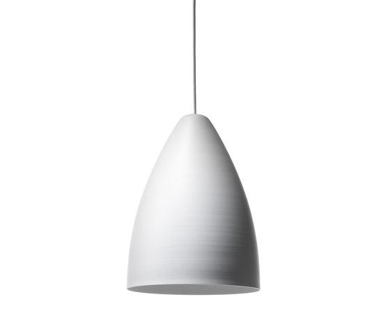 Orbit Pendel by Gärsnäs | General lighting