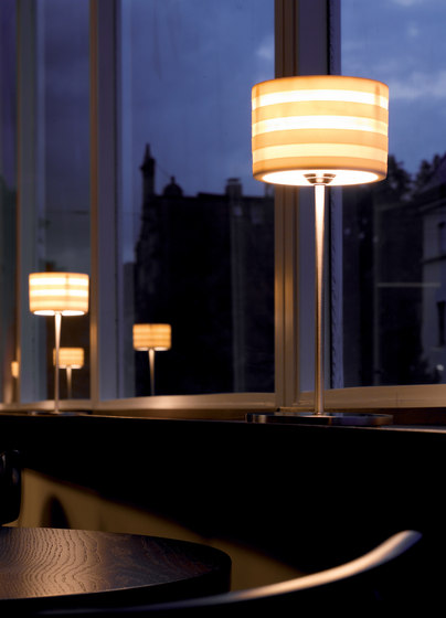 Tjao Table lamp by STENG LICHT | General lighting