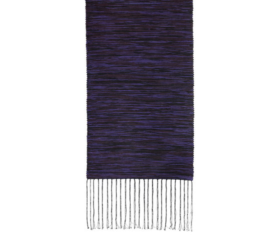 Simrishamn by Gärsnäs | Rugs / Designer rugs