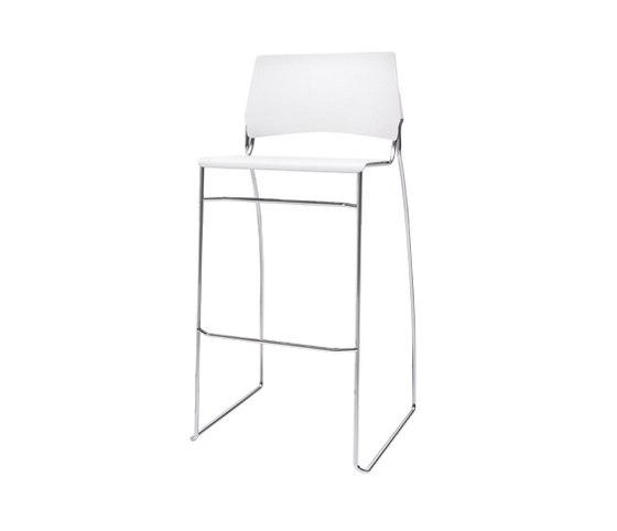 Ados | barstool by AKABA | Bar stools