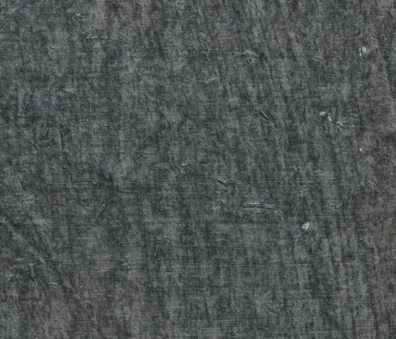 Polo Wallpaper by Agena | Wall coverings / wallpapers