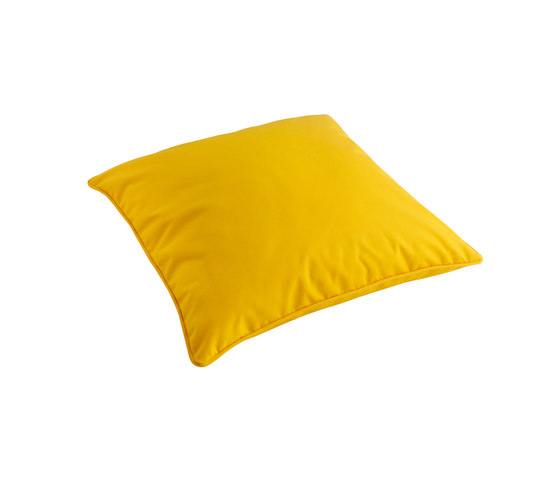 Pillows by Weishäupl | Cushions
