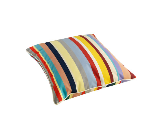Pillows by Weishäupl | Cushions