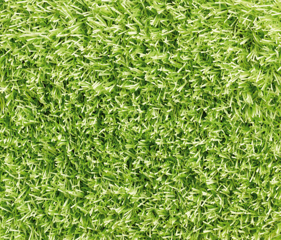 Rug Lime by Weishäupl | Outdoor rugs