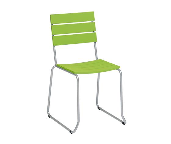 Balcony Chair by Weishäupl | Garden chairs