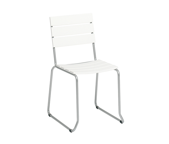 Balcony Chair by Weishäupl | Garden chairs