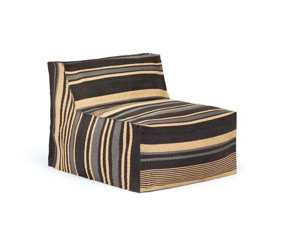 Chill Sessel von Weishäupl | Gartensessel