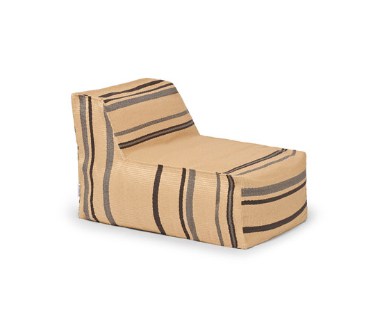 Chill Armchair by Weishäupl | Garden armchairs