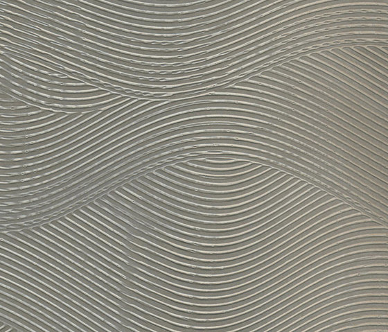 Wave Wallpaper by Agena | Wall coverings / wallpapers