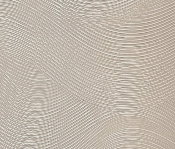 Wave Wallpaper by Agena | Wall coverings