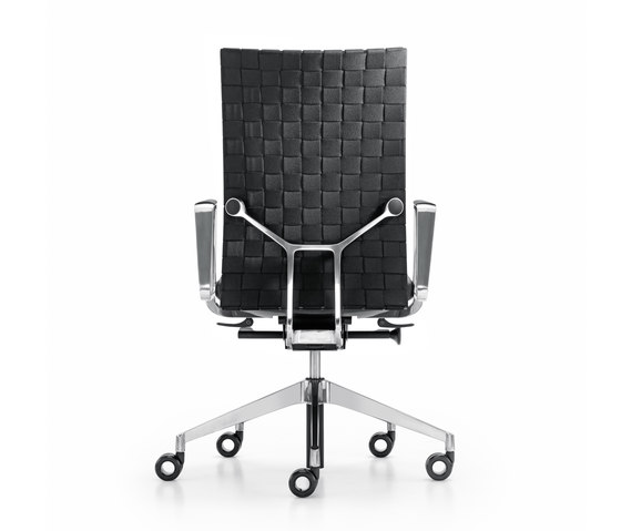 DIAGON Swivel chair de Girsberger | Sillas de oficina