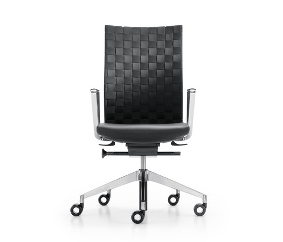 DIAGON Swivel chair by Girsberger | Task chairs
