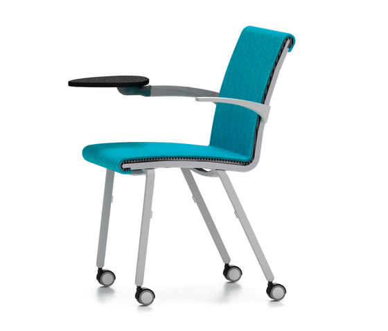 Bond by Mobica+ | Multipurpose chairs