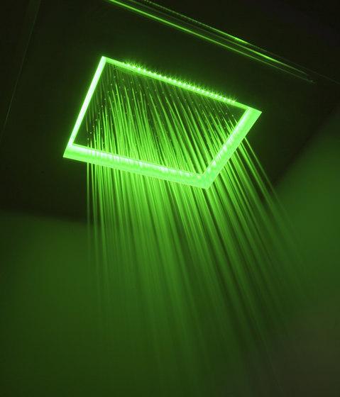 Meteo2 by antoniolupi | Shower taps / mixers