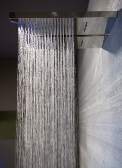Agua by antoniolupi | Shower taps / mixers