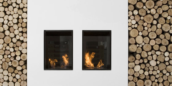 Teka by antoniolupi | Ventless ethanol fires