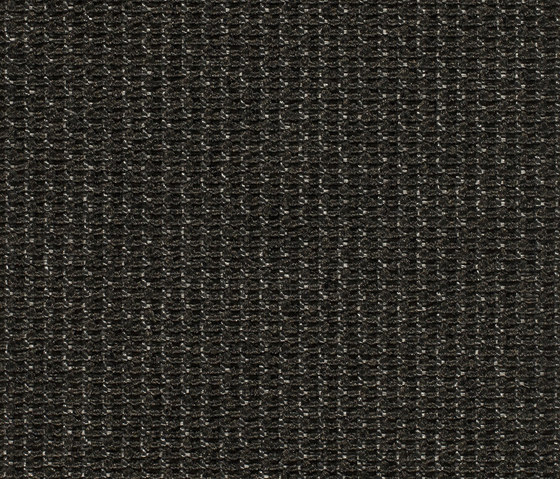 Eco Pur 3 06868 by Carpet Concept | Wall-to-wall carpets