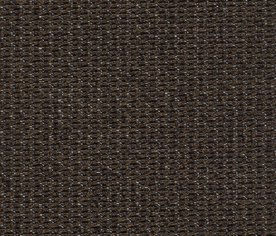 Eco Pur 3 06869 by Carpet Concept | Wall-to-wall carpets