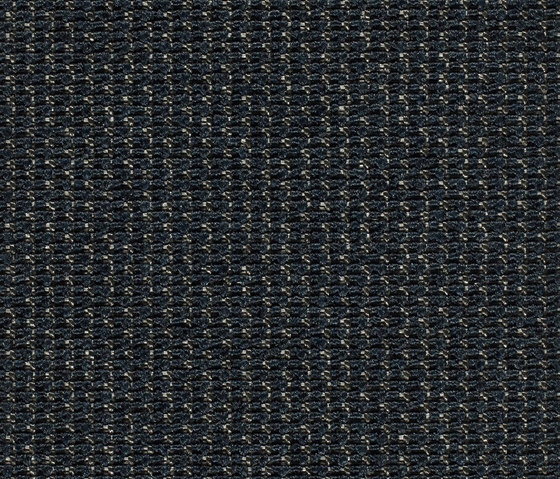 Eco Pur 3 20725 by Carpet Concept | Wall-to-wall carpets