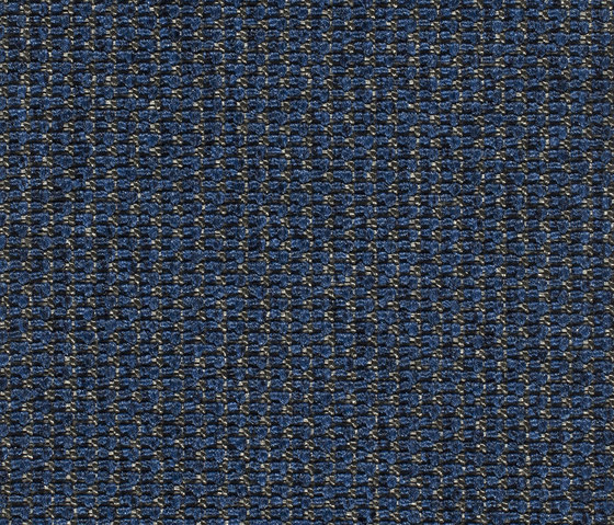 Eco Pur 3 20732 by Carpet Concept | Wall-to-wall carpets