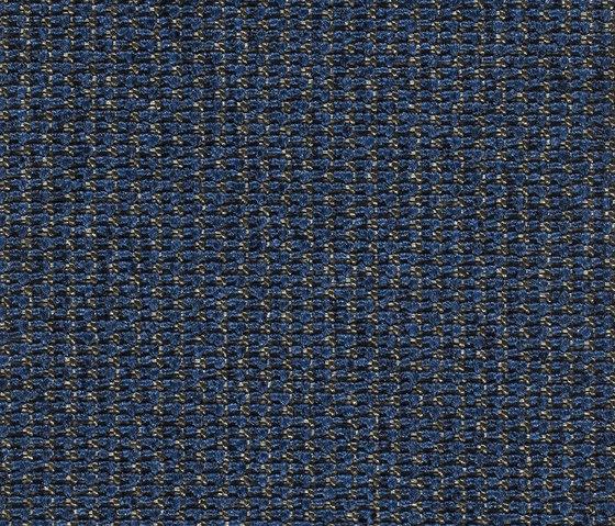 Eco Pur 3 20732 de Carpet Concept | Moquettes