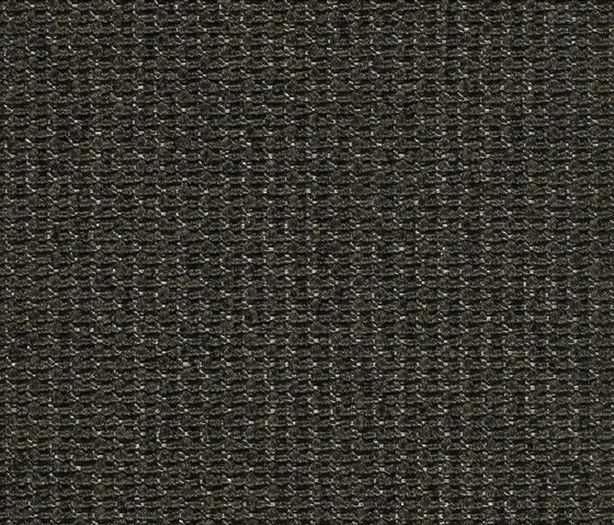 Eco Pur 3 53111 by Carpet Concept | Wall-to-wall carpets