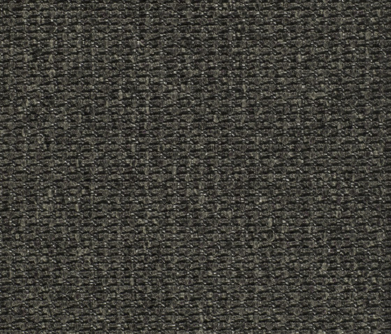Eco Pur 3 53113 by Carpet Concept | Carpet rolls / Wall-to-wall carpets