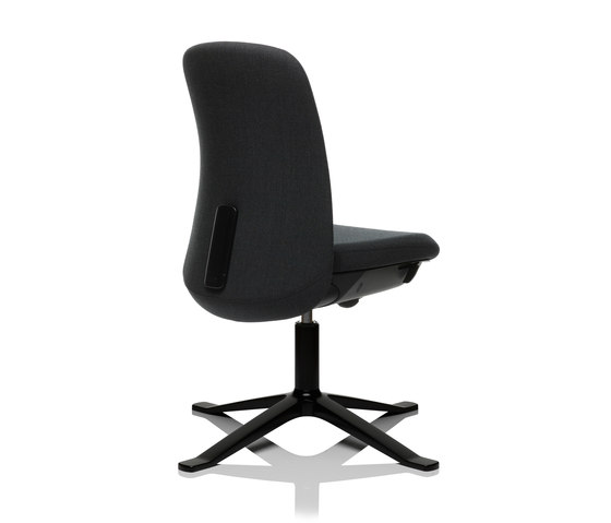 HÅG SoFi 7202 Communication by SB Seating | Task chairs