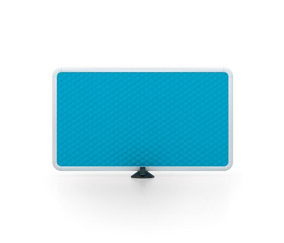 Keko de Mobica+ | Panel systems