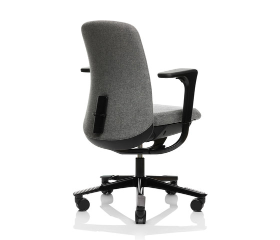 HÅG SoFi 7200 by SB Seating | Task chairs